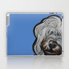 Louie Laptop & iPad Skin