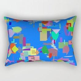 02202017 Rectangular Pillow