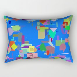 02202017 Rectangular Pillow