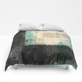 2017-02-012-0000 Comforters