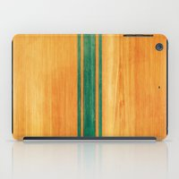 patriots iPad Cases featuring DOGTOWN PATRIOTS by DOGTOWN PATRIOTS