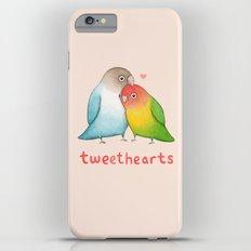 Tweethearts Slim Case iPhone 6s Plus