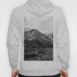 Feeling The Nature Hoody