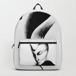 Conscience / Sub-Conscience Backpack