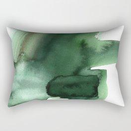 Dreams Awakened 2D by Kathy Morton Stanion Rectangular Pillow