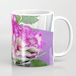 VietFlowers Coffee Mug