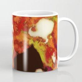 Rockscorcher Coffee Mug