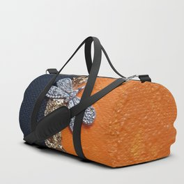 passage Duffle Bag