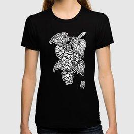 Hops (US Version) T-shirt