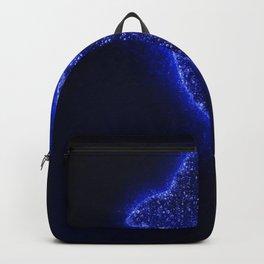 Splash Whale III Backpack