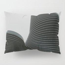 Condo Curves Pillow Sham