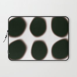 Pack Laptop Sleeve