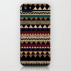 Sienna BISQUE Slim Case iPhone (5, 5s)