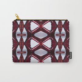 B-Positive Carry-All Pouch