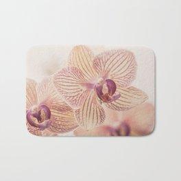 Orchid III Bath Mat