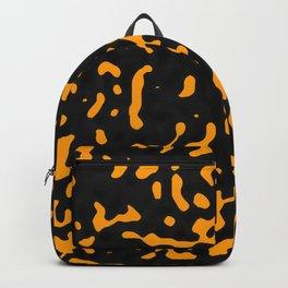 still happening. a1 Backpack