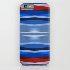 Highwayscape3 Slim Case iPhone 6s