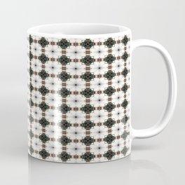 Slack Letterhead Coffee Mug