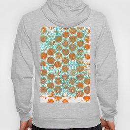 Oranges Hoody
