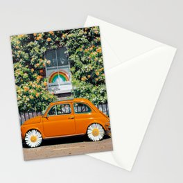 There's always hope Stationery Cards