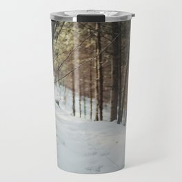 Attersee (4) Travel Mug