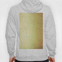 Simply 24K Gold Hoody