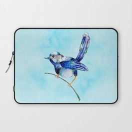 Splendid Wren Laptop Sleeve