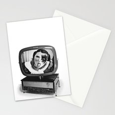 rumore Stationery Cards