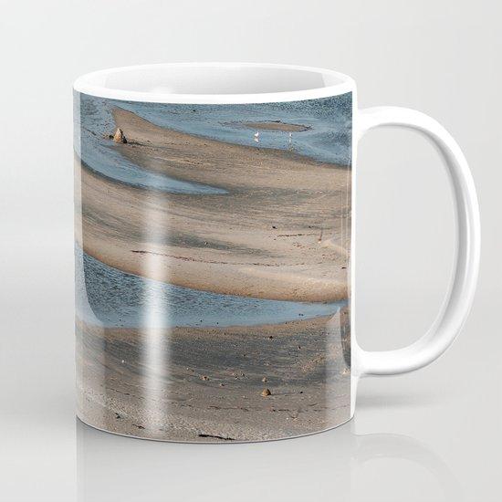 Heart of the sea Mug