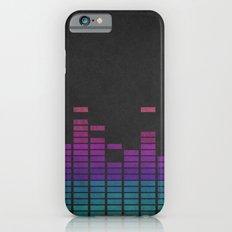 Equalize iPhone 6s Slim Case