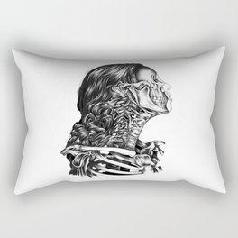 Monica Rectangular Pillow
