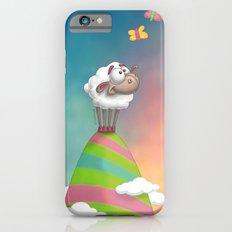 Willo iPhone 6s Slim Case