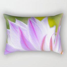 Beryl Rectangular Pillow