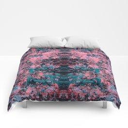 HoundsofHell// Comforters