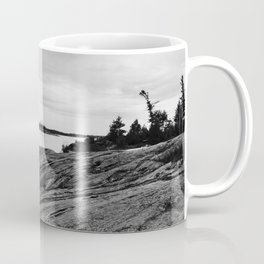 The Massasauga Park Coffee Mug
