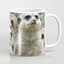 Meerkat20170501_by_JAMFoto Coffee Mug
