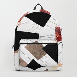 Sundial Backpack