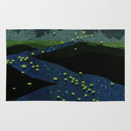 Stary Rug