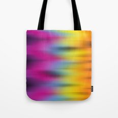 Now That's Abstract! Tote Bag