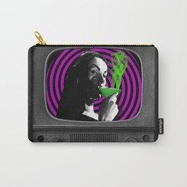 VAMPIRA TV 1 Carry-All Pouch
