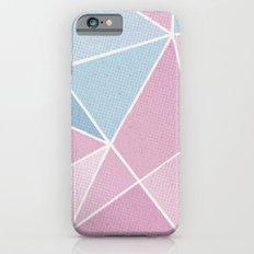 cubes. iPhone 6s Slim Case