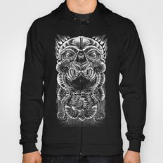 The Cultist Hoody