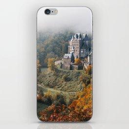 Eltz iPhone Skin