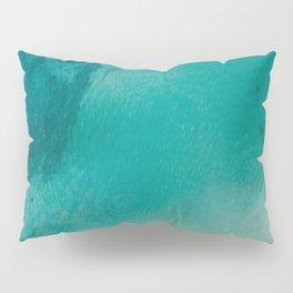 Beach and Sea Pillow Sham