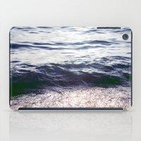 royal tenenbaums iPad Cases featuring Royal  by Terri Ellis