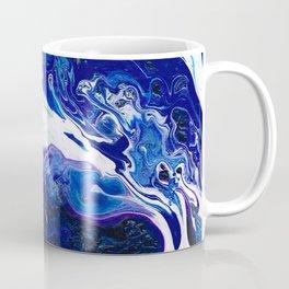 Ocean Shores Coffee Mug