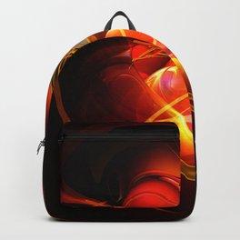 Feuertanz Backpack
