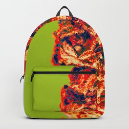On The Cob Backpack