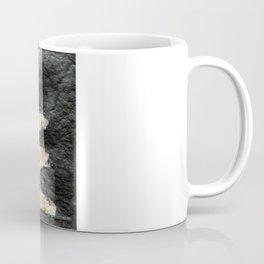 Hieroglyph Coffee Mug