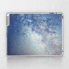 Close to Infinity Laptop & iPad Skin